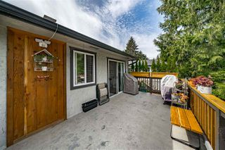 Photo 29: 20801 MCFARLANE Avenue in Maple Ridge: Southwest Maple Ridge House for sale : MLS®# R2489110