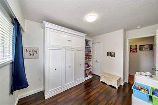Photo 19: 20801 MCFARLANE Avenue in Maple Ridge: Southwest Maple Ridge House for sale : MLS®# R2489110