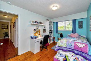 Photo 21: 20801 MCFARLANE Avenue in Maple Ridge: Southwest Maple Ridge House for sale : MLS®# R2489110