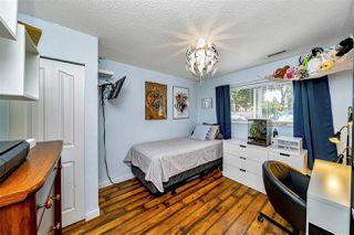 Photo 22: 20801 MCFARLANE Avenue in Maple Ridge: Southwest Maple Ridge House for sale : MLS®# R2489110