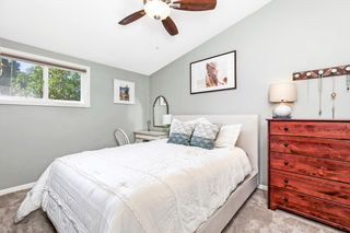 Photo 17: SERRA MESA House for sale : 3 bedrooms : 2516 Raymell Dr in San Diego