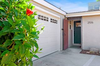 Photo 4: SERRA MESA House for sale : 3 bedrooms : 2516 Raymell Dr in San Diego