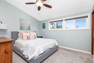 Photo 14: SERRA MESA House for sale : 3 bedrooms : 2516 Raymell Dr in San Diego