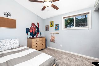 Photo 19: SERRA MESA House for sale : 3 bedrooms : 2516 Raymell Dr in San Diego