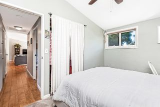 Photo 18: SERRA MESA House for sale : 3 bedrooms : 2516 Raymell Dr in San Diego