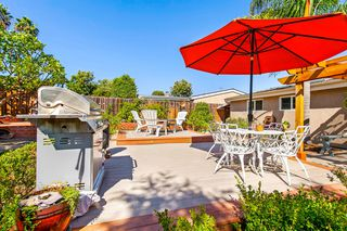 Photo 27: SERRA MESA House for sale : 3 bedrooms : 2516 Raymell Dr in San Diego
