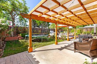 Photo 21: SERRA MESA House for sale : 3 bedrooms : 2516 Raymell Dr in San Diego