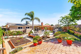 Photo 25: SERRA MESA House for sale : 3 bedrooms : 2516 Raymell Dr in San Diego