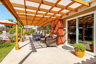 Photo 22: SERRA MESA House for sale : 3 bedrooms : 2516 Raymell Dr in San Diego