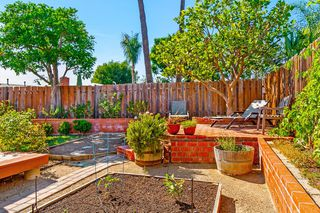 Photo 24: SERRA MESA House for sale : 3 bedrooms : 2516 Raymell Dr in San Diego