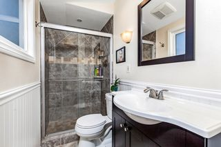 Photo 16: SERRA MESA House for sale : 3 bedrooms : 2516 Raymell Dr in San Diego