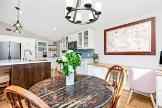 Photo 8: SERRA MESA House for sale : 3 bedrooms : 2516 Raymell Dr in San Diego