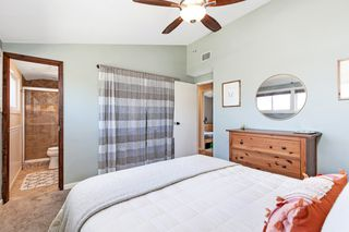 Photo 15: SERRA MESA House for sale : 3 bedrooms : 2516 Raymell Dr in San Diego