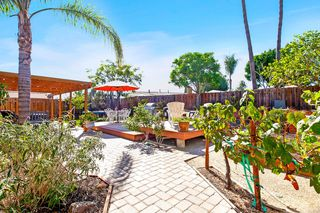 Photo 23: SERRA MESA House for sale : 3 bedrooms : 2516 Raymell Dr in San Diego