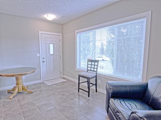Photo 2: 46 300 Marina Drive: Chestermere Row/Townhouse for sale : MLS®# A1038380