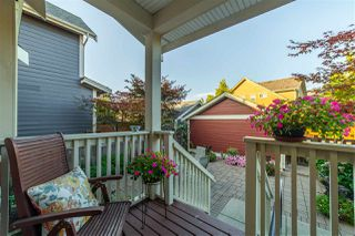"Photo 11: 23009 JENNY LEWIS Avenue in Langley: Fort Langley House for sale in ""Bedford Landing"" : MLS®# R2506566"