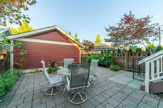 "Photo 9: 23009 JENNY LEWIS Avenue in Langley: Fort Langley House for sale in ""Bedford Landing"" : MLS®# R2506566"