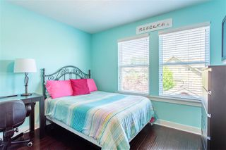 "Photo 31: 23009 JENNY LEWIS Avenue in Langley: Fort Langley House for sale in ""Bedford Landing"" : MLS®# R2506566"