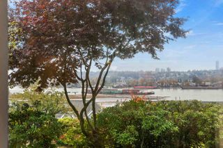 """Photo 5: 209 60 RICHMOND Street in New Westminster: Fraserview NW Condo for sale in """"GATEHOUSE PLACE"""" : MLS®# R2513350"""