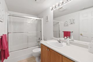 """Photo 18: 209 60 RICHMOND Street in New Westminster: Fraserview NW Condo for sale in """"GATEHOUSE PLACE"""" : MLS®# R2513350"""