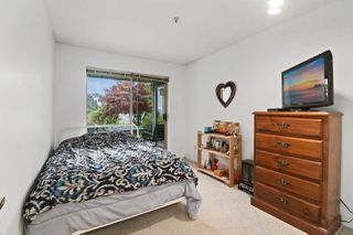 """Photo 17: 209 60 RICHMOND Street in New Westminster: Fraserview NW Condo for sale in """"GATEHOUSE PLACE"""" : MLS®# R2513350"""
