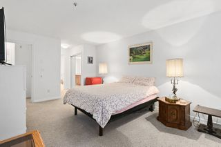 """Photo 13: 209 60 RICHMOND Street in New Westminster: Fraserview NW Condo for sale in """"GATEHOUSE PLACE"""" : MLS®# R2513350"""