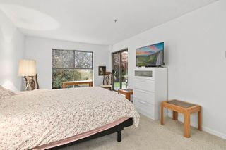 """Photo 14: 209 60 RICHMOND Street in New Westminster: Fraserview NW Condo for sale in """"GATEHOUSE PLACE"""" : MLS®# R2513350"""