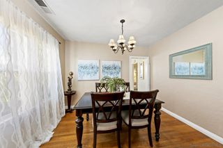 Photo 7: NORMAL HEIGHTS House for sale : 2 bedrooms : 3687 Madison Ave in San Diego