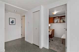 """Photo 15: 1506 928 BEATTY Street in Vancouver: Yaletown Condo for sale in """"THE MAX"""" (Vancouver West)  : MLS®# R2515933"""