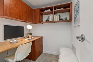 """Photo 13: 1506 928 BEATTY Street in Vancouver: Yaletown Condo for sale in """"THE MAX"""" (Vancouver West)  : MLS®# R2515933"""