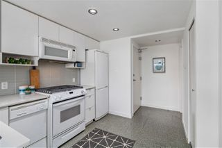 """Photo 11: 1506 928 BEATTY Street in Vancouver: Yaletown Condo for sale in """"THE MAX"""" (Vancouver West)  : MLS®# R2515933"""