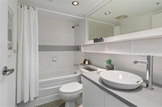 """Photo 14: 1506 928 BEATTY Street in Vancouver: Yaletown Condo for sale in """"THE MAX"""" (Vancouver West)  : MLS®# R2515933"""