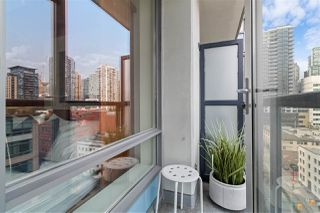 """Photo 16: 1506 928 BEATTY Street in Vancouver: Yaletown Condo for sale in """"THE MAX"""" (Vancouver West)  : MLS®# R2515933"""