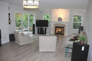 "Photo 2: 308 1725 128 Street in Surrey: Crescent Bch Ocean Pk. Condo for sale in ""OCEAN PARK GARDENS"" (South Surrey White Rock)  : MLS®# R2516824"