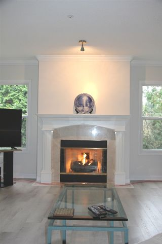 "Photo 34: 308 1725 128 Street in Surrey: Crescent Bch Ocean Pk. Condo for sale in ""OCEAN PARK GARDENS"" (South Surrey White Rock)  : MLS®# R2516824"
