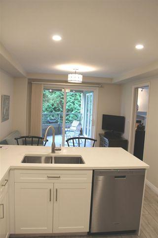 "Photo 25: 308 1725 128 Street in Surrey: Crescent Bch Ocean Pk. Condo for sale in ""OCEAN PARK GARDENS"" (South Surrey White Rock)  : MLS®# R2516824"
