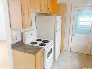 Photo 3: 1011 Idylwyld Drive North in Saskatoon: Caswell Hill Residential for sale : MLS®# SK834368