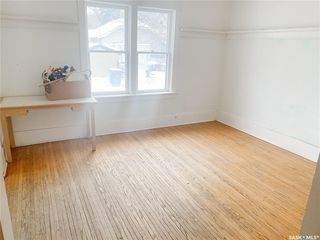 Photo 4: 1011 Idylwyld Drive North in Saskatoon: Caswell Hill Residential for sale : MLS®# SK834368