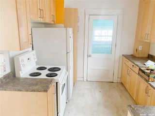 Photo 2: 1011 Idylwyld Drive North in Saskatoon: Caswell Hill Residential for sale : MLS®# SK834368