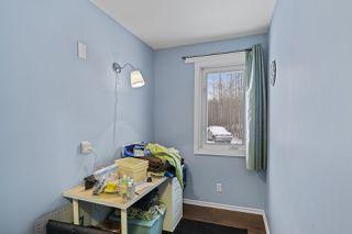 Photo 16: 41319A TWP Rd 615: Rural Bonnyville M.D. House for sale : MLS®# E4221833