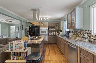 Photo 10: 41319A TWP Rd 615: Rural Bonnyville M.D. House for sale : MLS®# E4221833