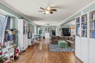 Photo 8: 41319A TWP Rd 615: Rural Bonnyville M.D. House for sale : MLS®# E4221833