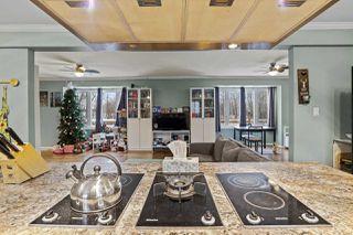 Photo 12: 41319A TWP Rd 615: Rural Bonnyville M.D. House for sale : MLS®# E4221833