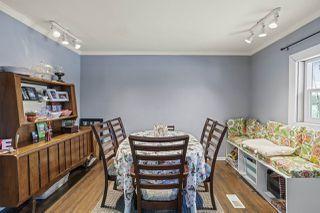Photo 14: 41319A TWP Rd 615: Rural Bonnyville M.D. House for sale : MLS®# E4221833