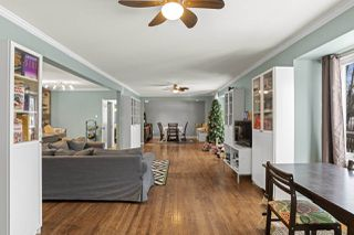 Photo 3: 41319A TWP Rd 615: Rural Bonnyville M.D. House for sale : MLS®# E4221833