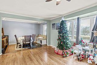 Photo 7: 41319A TWP Rd 615: Rural Bonnyville M.D. House for sale : MLS®# E4221833