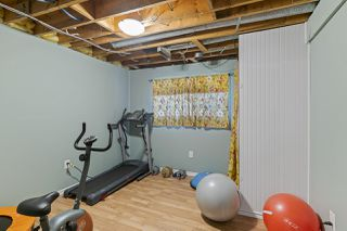Photo 25: 41319A TWP Rd 615: Rural Bonnyville M.D. House for sale : MLS®# E4221833