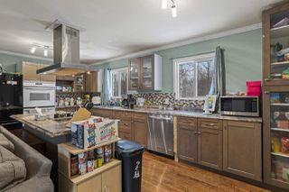 Photo 9: 41319A TWP Rd 615: Rural Bonnyville M.D. House for sale : MLS®# E4221833