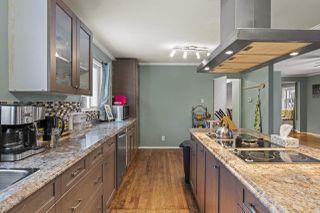 Photo 11: 41319A TWP Rd 615: Rural Bonnyville M.D. House for sale : MLS®# E4221833