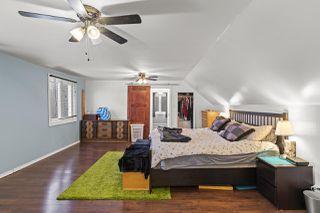 Photo 22: 41319A TWP Rd 615: Rural Bonnyville M.D. House for sale : MLS®# E4221833